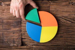 Инвестиционный портфель для криптовалют: какой выбрать?
