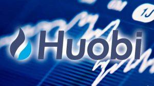 Криптобиржа Huobi купила публичную компанию