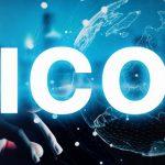 Большинство ICO-проектов разочаруют инвесторов