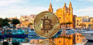 На Мальте откроют криптовалютную биржу для исламских стартапов