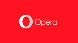 Opera объединила Ethereum-кошелек с ПК-версией браузера