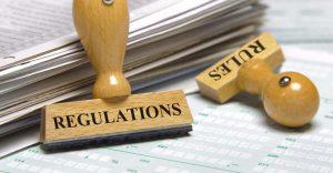 Мировые регуляторы создают альянс для развития FinTech