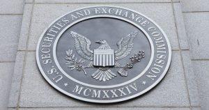 SEC отказала ProShares в выпуске биткоин-ETF