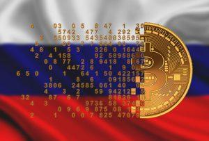 Российские предприниматели хотят создать криптоофшоры