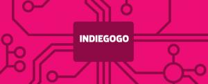 На Indiegogo появятся обеспеченные недвижимостью security-токены