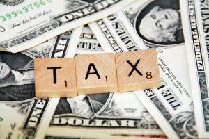 ЮАР обложит налогом доход от торговли криптовалютами