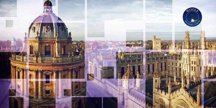 Блокчейн-университет откроется на Мальте