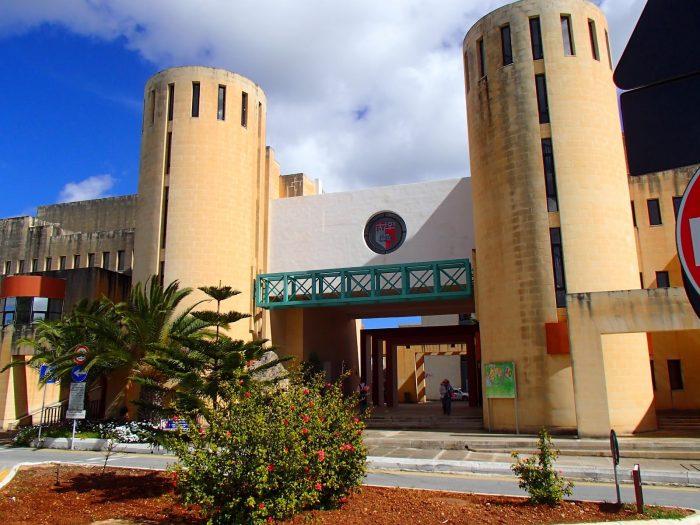 Университет Мальты дал €300 тыс. на стипендии изучающим блокчейн