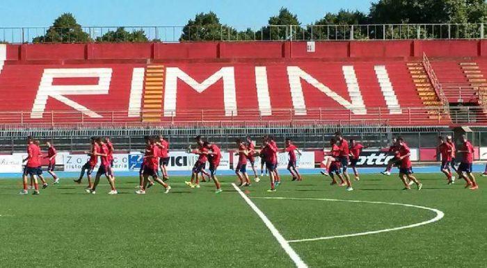 Итальянский футбольный клуб продали за криптовалюту
