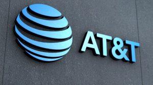 Криптоинвестор обвинил AT&T с сговоре с хакерами