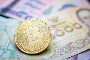 Тайским банкам разрешили покупать криптовалюту