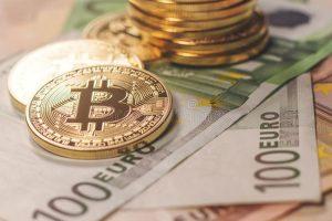 Бизнесмен обменял ,3 млн в BTC на фальшивки