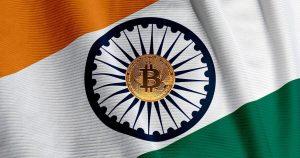 Центробанк Индии задумался о создании собственного токена