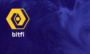 «Неприступный» кошелек Bitfi взломан хакерами
