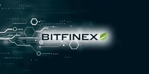 Bitfinex снизит комиссии, но не для всех