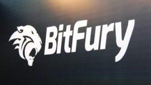 Bitfury Group вырастет в России в четыре раза