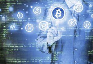 Опрос: большинство россиян не знают о криптовалютах