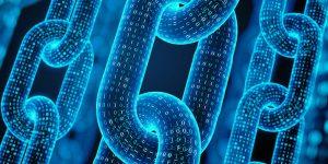 Топ-менеджеры считают потенциал блокчейна переоцененным