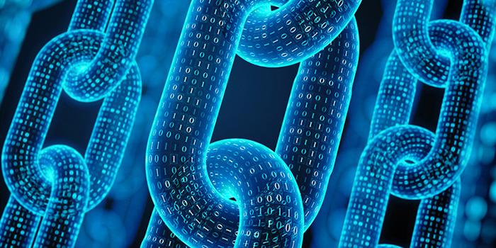 Сети Bitcoin два года угрожал серьезный баг