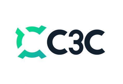 Платформа C3C – новое слово в индустрии онлайн-рекламы