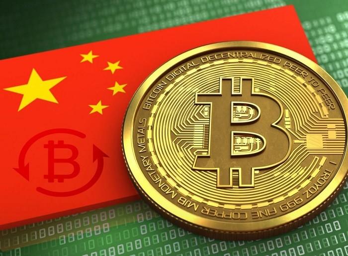 Китайским пользователям разрешили жаловаться на токенсейлы