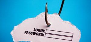Хакеры украли около 5 млн у ICO-проектов