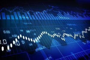 Криптовалютный рынок пошел в рост