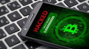 В Bitfi отреагировали на взлом кошелька угрозами
