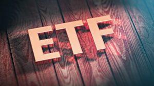 Глава CBOE: SEC поменяет отношение к биткоин-ETF