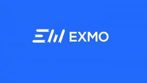Что такое EXMO?