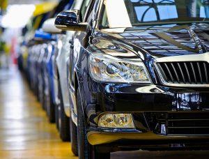 Россияне смогут купить автомобили за криптовалюту