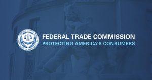 Федеральная торговая комиссия предупреждает о вымогателях BTC
