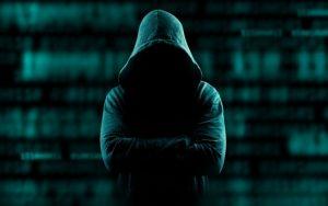 Украинская полиция задержала взломщика криптобирж