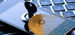 Американский студент украл  млн в криптовалюте