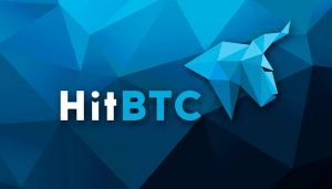 Обзор криптовалютной биржи HitBTC