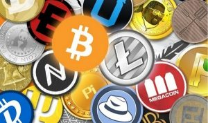 Bitcoin, Ethereum или токен ICO?