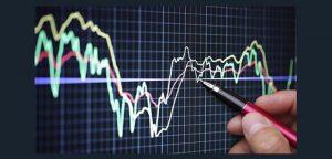 Растущим криптовалютам предрекают падение