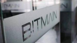 Bitcoin Cash принес Bitmain большие убытки