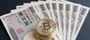 Японская компания выдает кредиты под залог криптовалюты