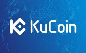 Журналист усомнился в честности криптобиржи KuCoin