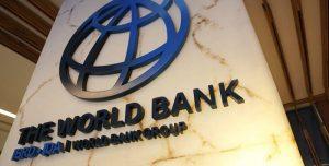 Европейский банк выпустит собственную криптовалюту