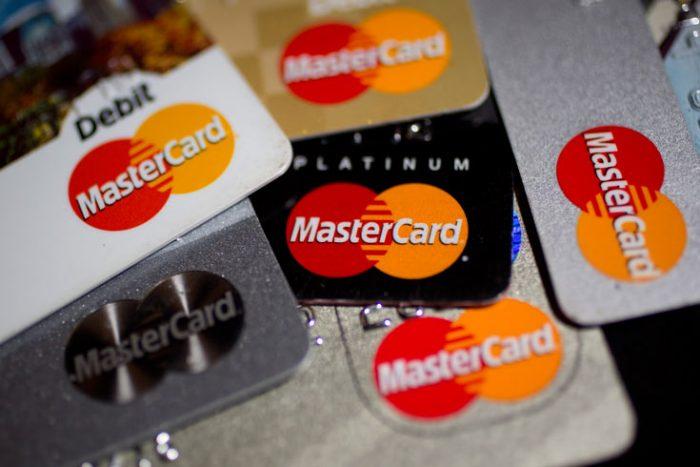 Mastercard тестирует в России токенизированные переводы