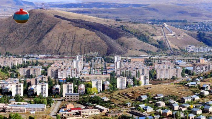 В Армении появится дата-центр для майнинга