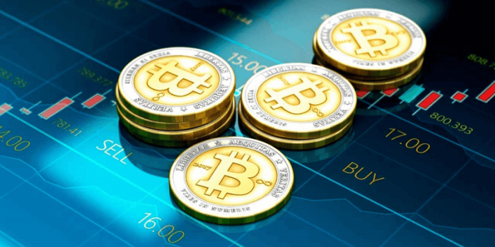 Росфинмониторинг отследит криптотранзакции