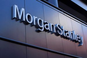 Топ-менеджером Morgan Stanley стал криптоэксперт