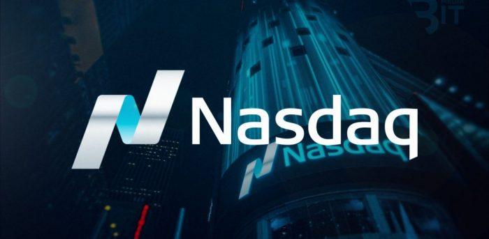 NASDAQ включит в листинг биткоины и другие токены