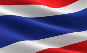 Тайские криптокомпании получили временные разрешения
