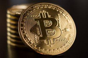 Robokassa и BioCoin заключили соглашение о приеме BTC
