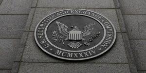 SEC добилась пожизненных запретов для организатора ICO Tomahawk