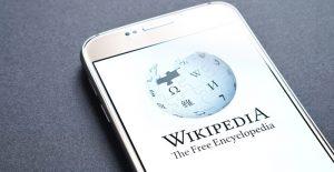 Википедия не будет выпускать собственную криптовалюту